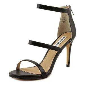 Steve Madden Feelya heels